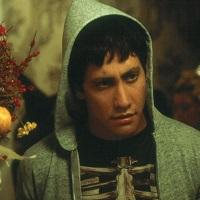 Filmul cult Donnie Darko va avea parte de un alt sequel