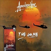 """Stiri despre Filme - Francis Ford Coppola lucreaza la un joc video inspirat de filmul """"Apocalypse Now"""""""