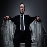 """Stiri despre Filme - """"House of Cards"""" a lansat un teaser macabru pentru sezonul 5 exact inainte de inaugurarea lui Donald Trump"""