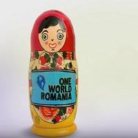Stiri despre Filme - Incepe cea de-a zecea editie a Festivalului de Film One World Romania