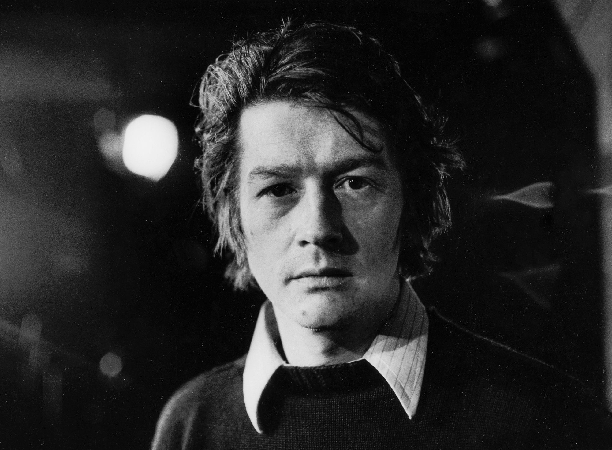 john_hurt_kings_head_theatre_islington_1970s.jpg