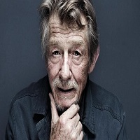 "John Hurt, actorul din ""The Elephant Man"", ""Harry Potter"" si ""Alien"", a murit"