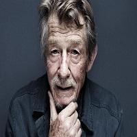 """Stiri despre Filme - John Hurt, actorul din """"The Elephant Man"""", """"Harry Potter"""" si """"Alien"""", a murit"""