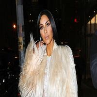 """Stiri despre Filme - Kim Kardashian va avea o aparitie in noul film din seria """"Ocean's"""", care prezinta un jaf de bijuterii"""