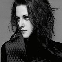Stiri despre Filme - Kristen Stewart va regiza un film despre controlul armelor