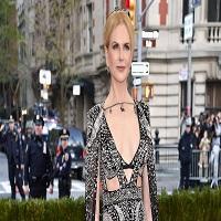 """Stiri despre Filme - Nicole Kidman este in topul listei la sectiunea - """"cel mai prost imbracate"""" de la SAG Awards 2017"""