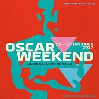 """Stiri despre Filme - Oscar Weekend: Filmele propuse la Oscarul pentru """"Cel mai bun film strain"""" vin la Cinema Elvira Popescu"""