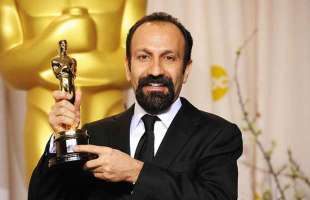 Asghar-Farhadi-The-Salesman.jpg
