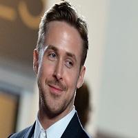 Ryan Gosling va juca rolul principal intr-un film inspirat de viata lui Neil Armstrong