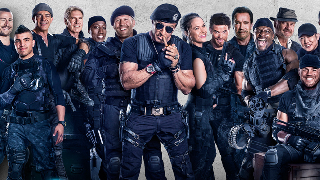 expendables-3.jpg