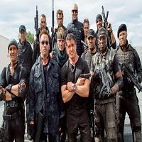 Stiri despre Filme - Sylver Stallone a confirmat ca va exista The Expendables 4 si promite un sequel total diferit