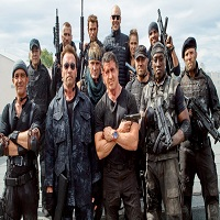 Sylver Stallone a confirmat ca va exista The Expendables 4 si promite un sequel total diferit