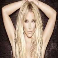 """Stiri despre Filme - Un film biografic despre Britney Spears va fi lansat in februarie, iar actrita principala a numit rolul """"traumatizant"""""""