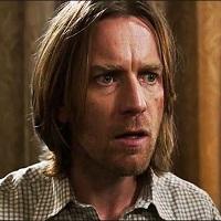 Stiri despre Filme - A aparut teaserul noului sezon Fargo