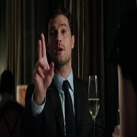 """A aparut un nou clip extrem de intens si sexy din """"Fifty Shades Darker"""""""