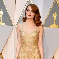 Stiri despre Filme - Best and Worst Dressed de la premiile Oscar 2017