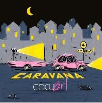 Stiri despre Filme - Caravana Docuart anunta orasele si filmele celei de-a 4-a editii