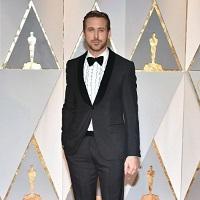 Stiri despre Filme - Care au fost barbatii imbracati cel mai cool de la premiile Oscar 2017
