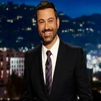 Stiri despre Filme - Ce a avut Jimmy Kimmel de spus dupa show despre gafa penibila de la Oscarurile 2017