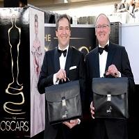 Stiri despre Filme - Cine a fost responsabil pentru gafa de proportii de la Premiile Oscar 2017
