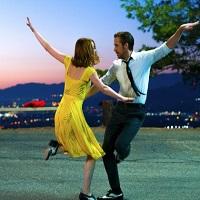 "Stiri despre Filme - Cine ar fi trebuit sa aiba rolurile principale in ""La La Land"""