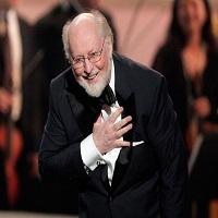 Stiri despre Filme - Cine este persoana cu cele mai multe nominalizari la Oscar la activ