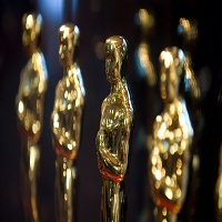Stiri despre Filme - Cine este romanul care a castigat duminica seara un premiu Oscar