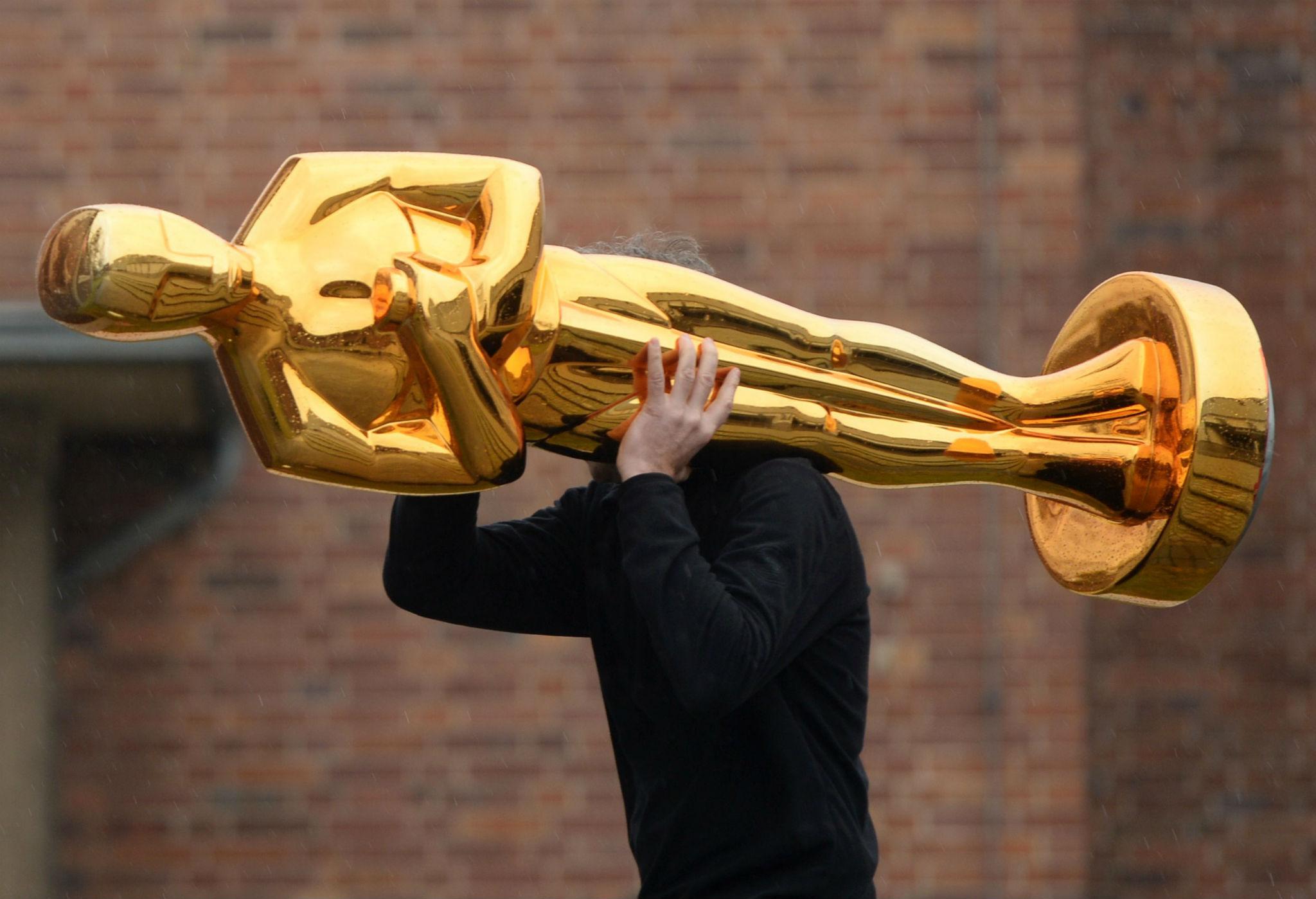 Cine sunt marii castigatori la premiile Oscar 2017