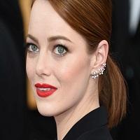 Stiri despre Filme - Emma Stone a declarat ce a simtit dupa gafa de la Oscarurile 2017