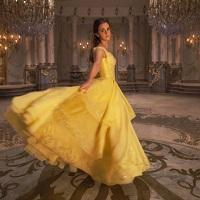 "Stiri despre Filme - Emma Watson e incredibila cantand ""Belle"" pentru Frumoasa si Bestia"