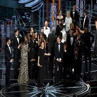 Gafa de proportii de la premiile Oscar 2017