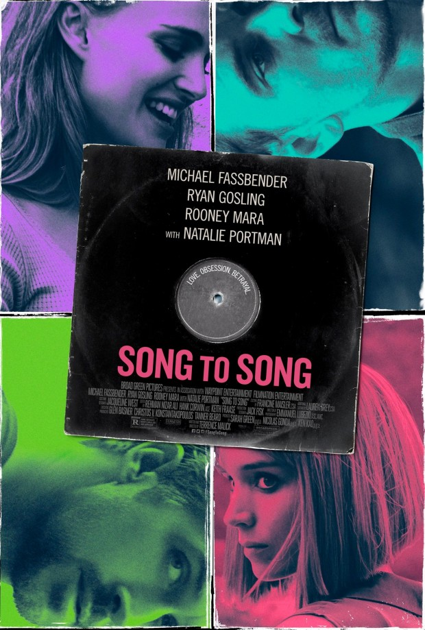 Song-to-Song-620x919.jpg
