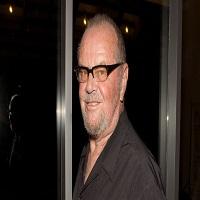 "Stiri despre Filme - Jack Nicholson va juca in remake-ul american al filmului ""Toni Erdmann"""