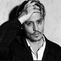Johnny Depp are probleme financiare- care este suma enorma pe care actorul o cheltuieste pe luna