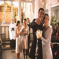 Stiri despre Filme - Love Actually 2? Actorii din filmul celebru se vor reuni pentru o continuare