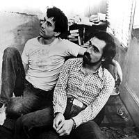Martin Scorsese va face un film epic cu actorii lui preferati- De Niro, Pacino si Pesci