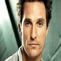 Stiri despre Filme - Matthew McConaughey vrea ca toata lumea sa fie cool cu Trump - declaratia actorului