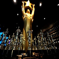 O alta gafa de la Oscar: intr-un clip comemorativ a aparut o fotografie cu o femeie care este inca in viata
