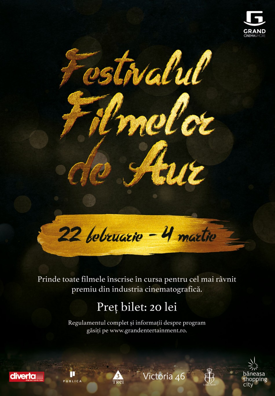 Festivalul-Filmelor-de-Aur_Grand-Cinema-More-950x1369.jpg