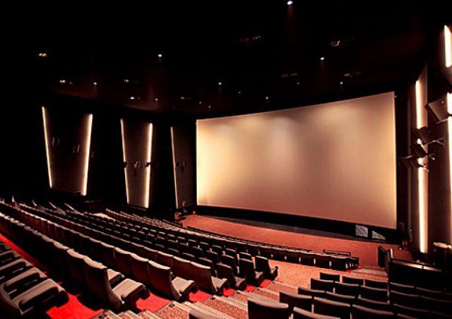 comedia-panica-la-opera-va-avea-premiera-pe-19-martie-la-grand-cinema-more.jpg