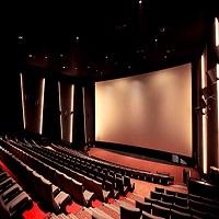 Documentarele anului ruleaza la Noaptea Alba a Filmului Romanesc