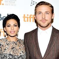Stiri despre Filme - Ryan Gosling a dezvaluit ca Eva Mendes a scris una dintre cele mai bune replici din La La Land