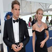 Stiri despre Filme - Scarlett Johansson a dezvaluit motivul pentru care a divortat