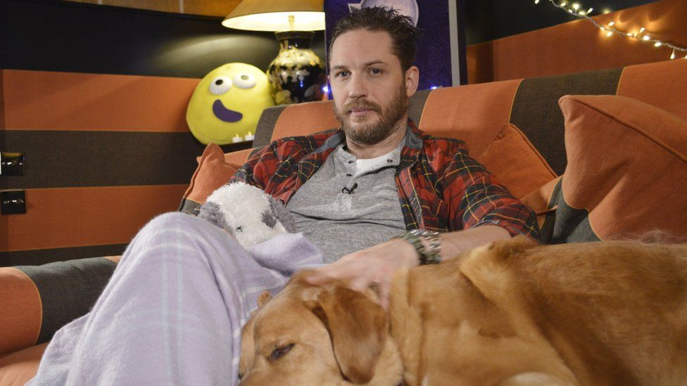 1487000156-1486985656-tom-hardy-cbeebies.jpg