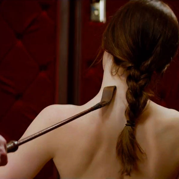 Stiri despre Filme - Una din jucariile sexuale din Fifty Shades Darker a cauzat  probleme la filmari