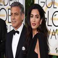 Stiri despre Filme - Veste, mare veste - George Clooney si Amal vor avea gemeni