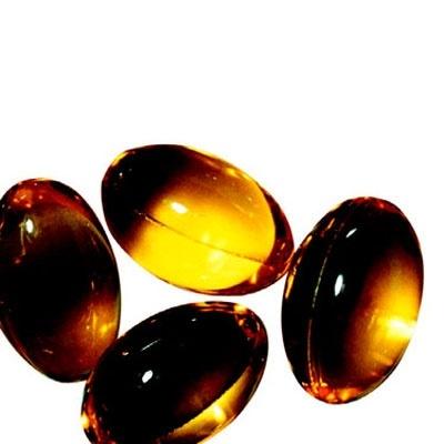 54f63d3e1b98c-vitamin-d-xl-1488771345.jpg