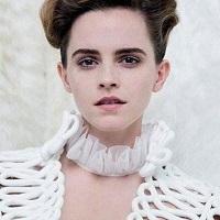 Stiri despre Filme - 5 lucruri pe care le face Emma Watson ca sa ramana intr-o forma fizica impecabila