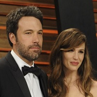 Stiri despre Filme - Ben Affleck si Jennifer Garner nu mai divorteaza