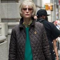 Stiri despre Filme - Brad Pitt va produce un film pentru Netflix cu Tilda Swinton